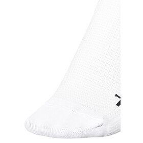 Mavic Cosmic Low Socks Cane